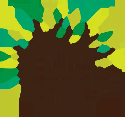 The Green Oak Initiative